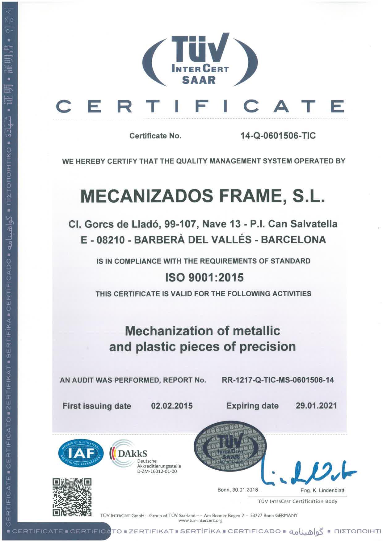 La imagen tiene un atributo ALT vacío; su nombre de archivo es 18.04.03-certificate-tucc88v.jpg